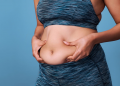Exercises to help melt your belly fat