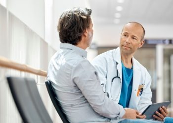 The Cost of a Vasectomy